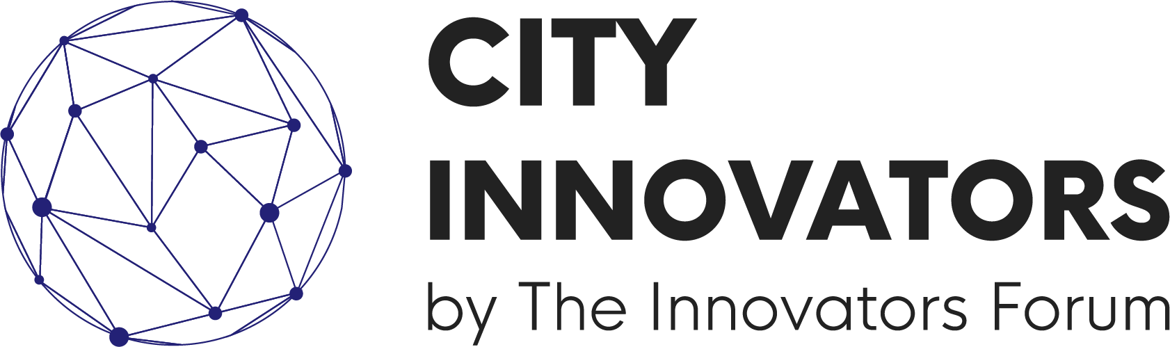 Harvard TECH City Innovators