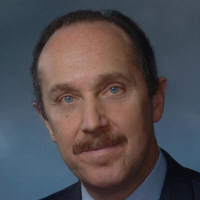 Joe Aiello