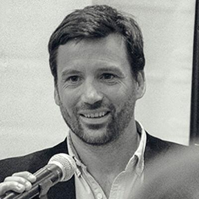 Alvaro Garcia Resta