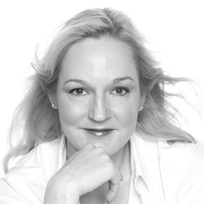 Sanna-Mari Jäntti