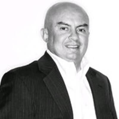 Marcelo Peredo