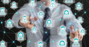 Building a Data Marketplace: 6 Fundamental Principles of the CTM I3 Platform