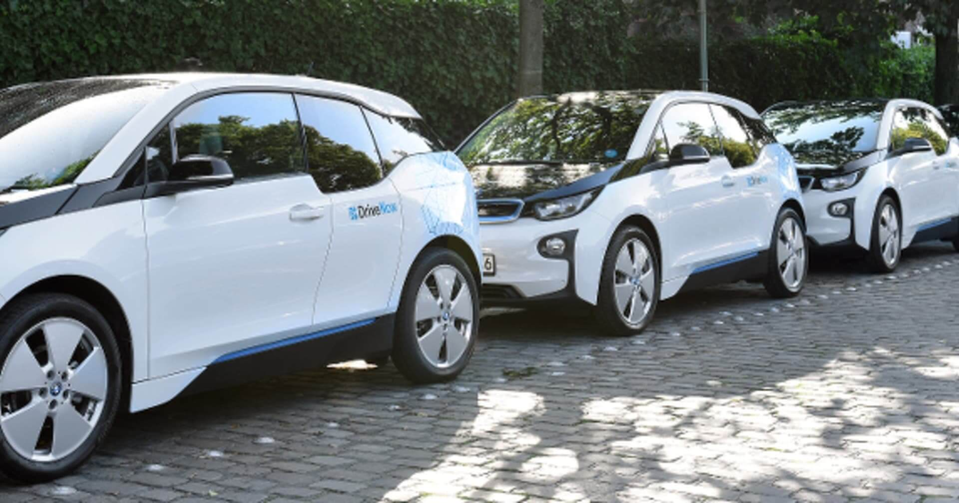 smart city goals - mobility