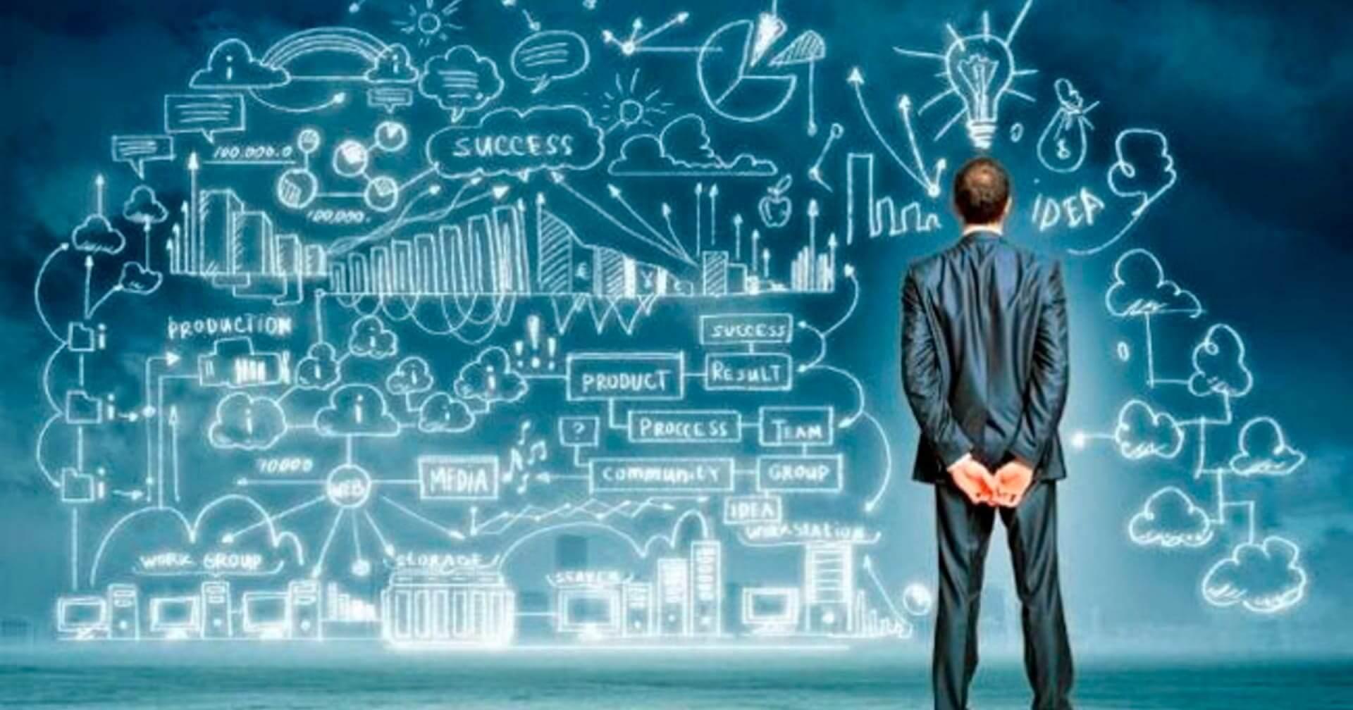 smart city goals - standardization