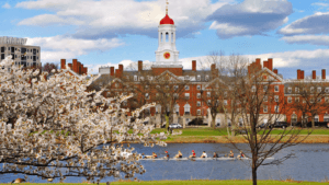 smart cities innovation accelerator - smart city - Harvard TECH