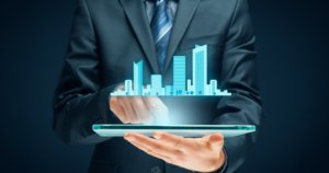 7 Elements of a Successful Smart City Strategy