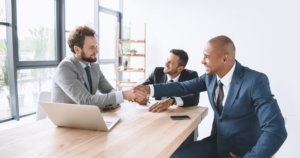 10 Steps to Improve Collaboration in Local Government