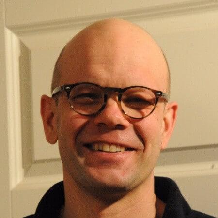Markku Niemi