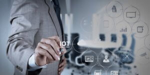 IoT: What Works, What Doesn't and What We Care About