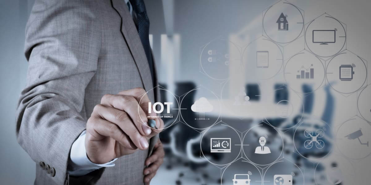 IoT What works - featured image