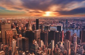 Tips for Creating a Coherent Governance Model for Smart Cities Work
