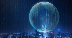 5 Smart City Examples from Around the Globe