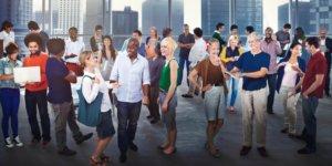 Inspiring Civic Innovation: Real-World Strategies That Work