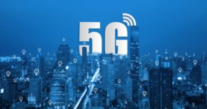 5G and Smart Cities: What City Leaders Really Need to Know
