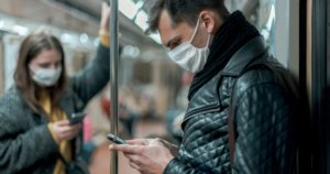 How Cities Can Use Cellular Data to Measure Social Distancing