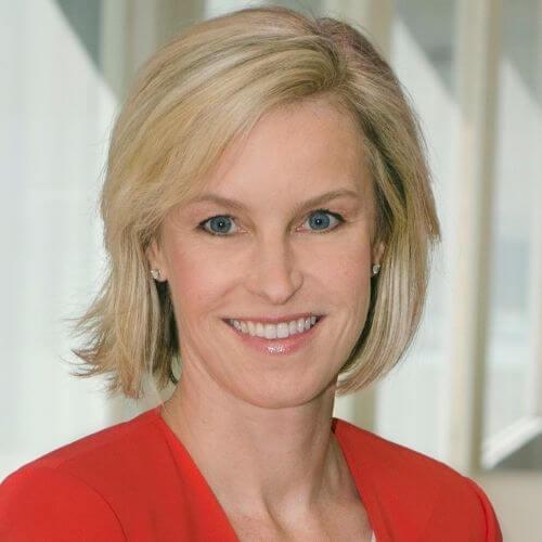 Andrea Gilman