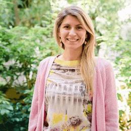 Alexia Panagiotopoulou