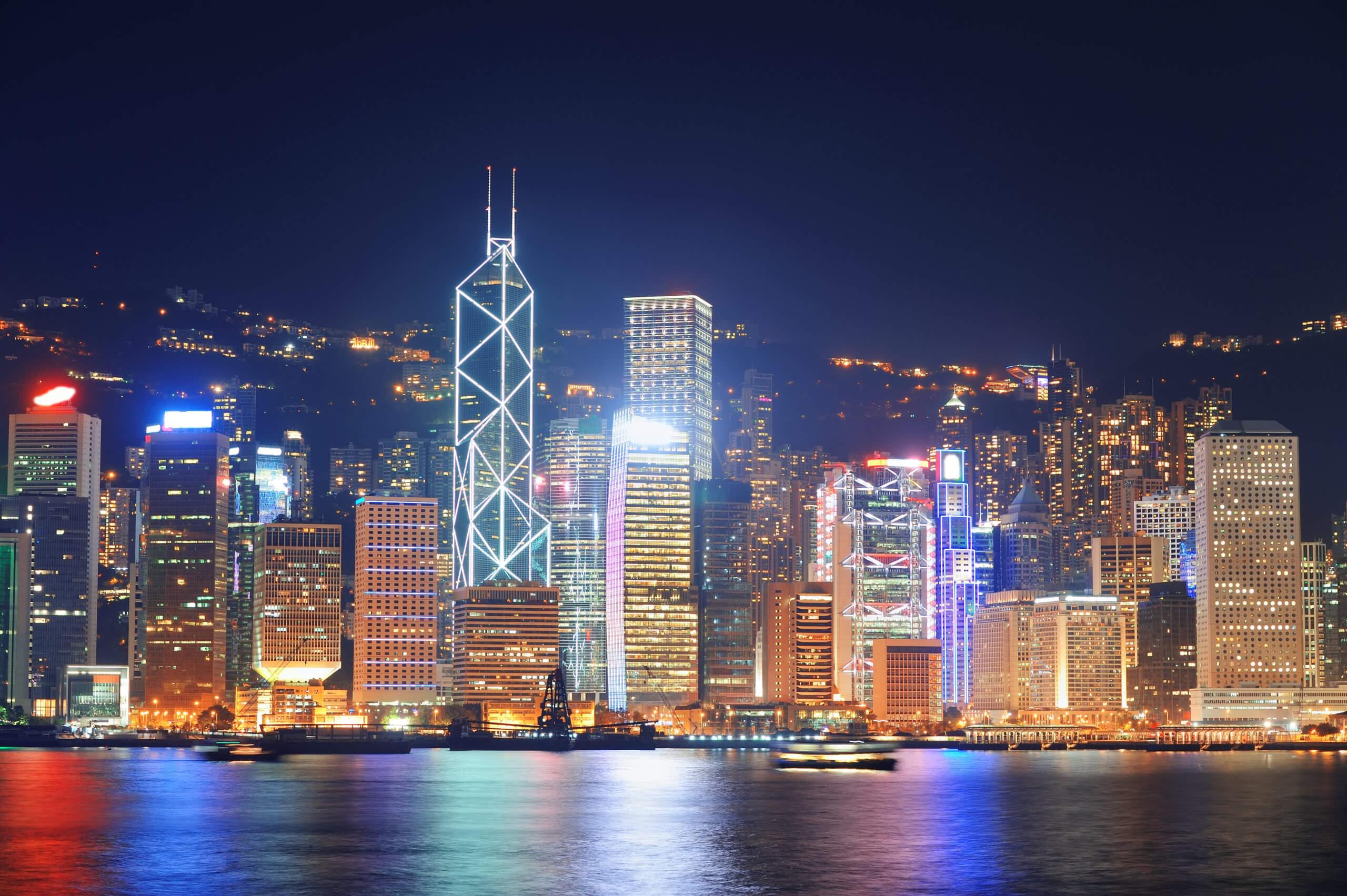 Accelerating Urban Tourism and Economies - city travel