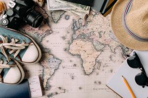 Experts Convene for a Global Conversation | Destination Cities: Accelerating Urban Tourism and Economies